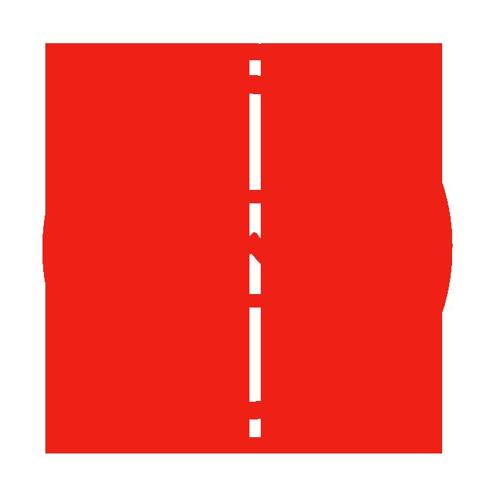 Batteries - Professional